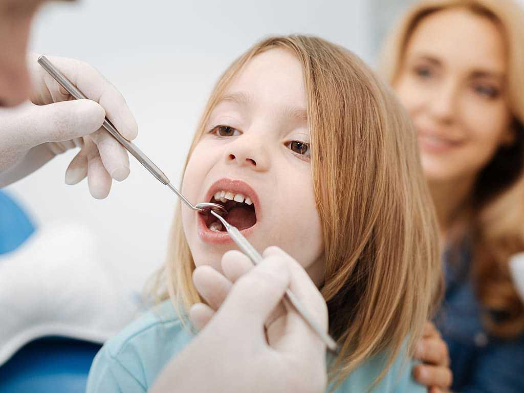 orthodontie_precoce