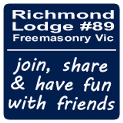 Richmond Lodge