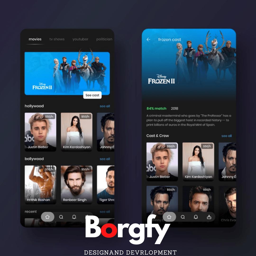 https://res-2.cloudinary.com/hskwlcnnj/image/upload/q_auto/v1/ghost-blog-images/Borgfy.png