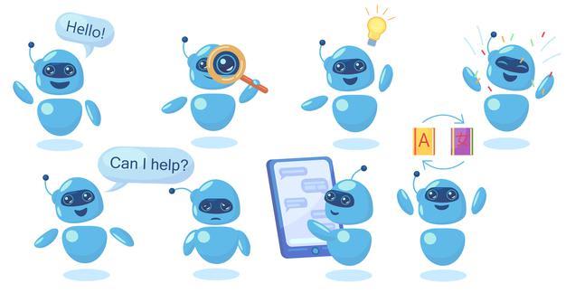 https://res-2.cloudinary.com/hskwlcnnj/image/upload/q_auto/v1/ghost-blog-images/modern-cute-chatbot-different-poses-flat-set_74855-15475.jpg