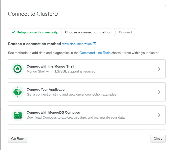 connect-cluster