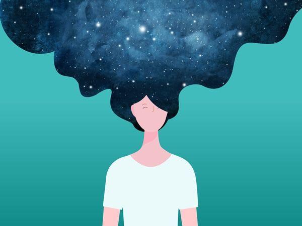 Diplomatura Universitaria en Mindfulness y Conducta Alimentaria 2021.