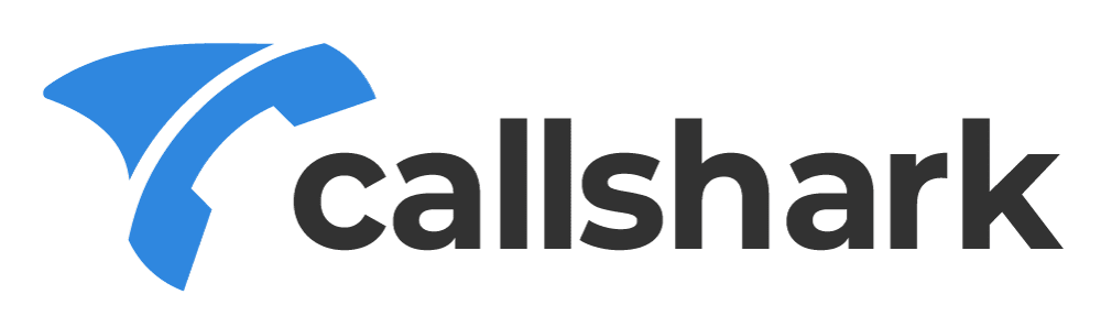 Callshark runs smoothly utilizing Cron To Go's effortless scheduling