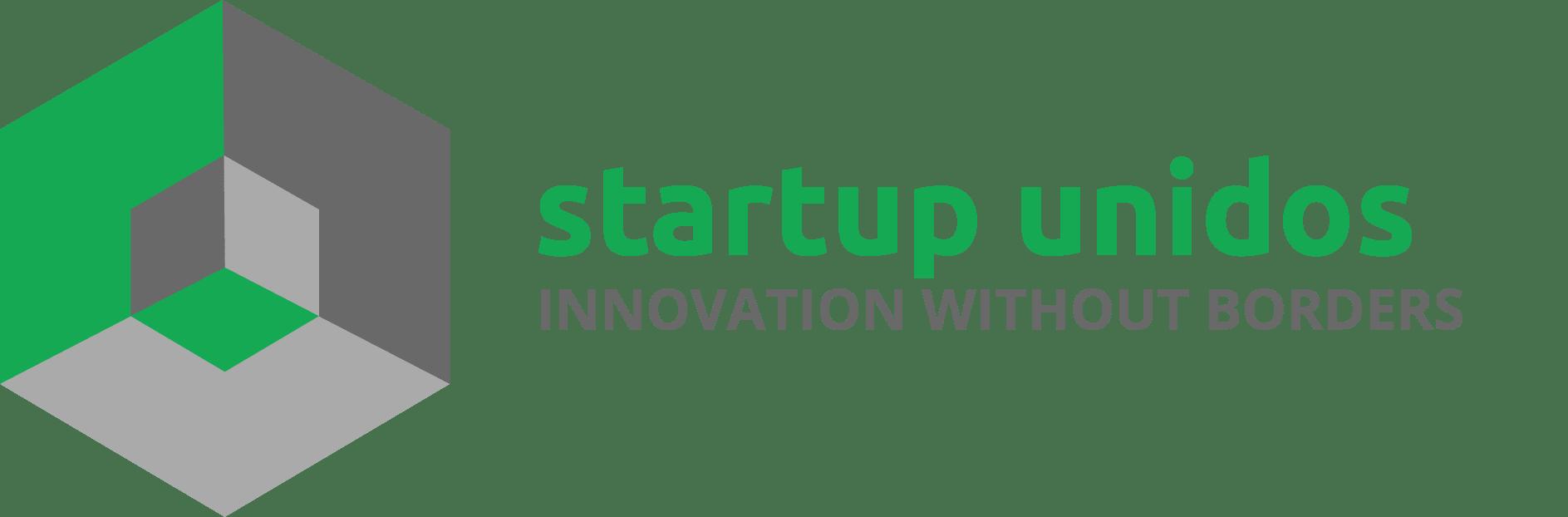 Startup Unidos Blog