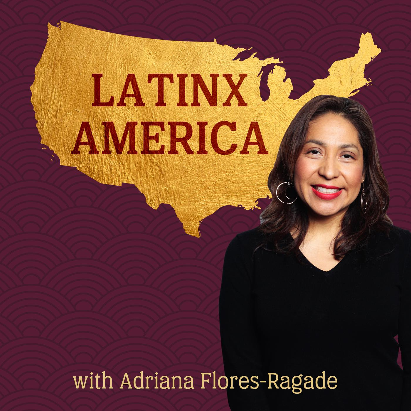 LatinxAmerica's podcast: Building a Binational Ecosystem in Nogales fostering tech and innovation