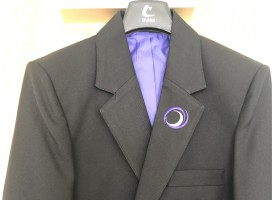 2c1fa472037 Uniform - Outwood Academy Valley