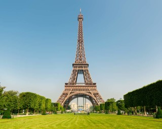 French Trip for Y7 & Y8 - Outwood Academy Portland