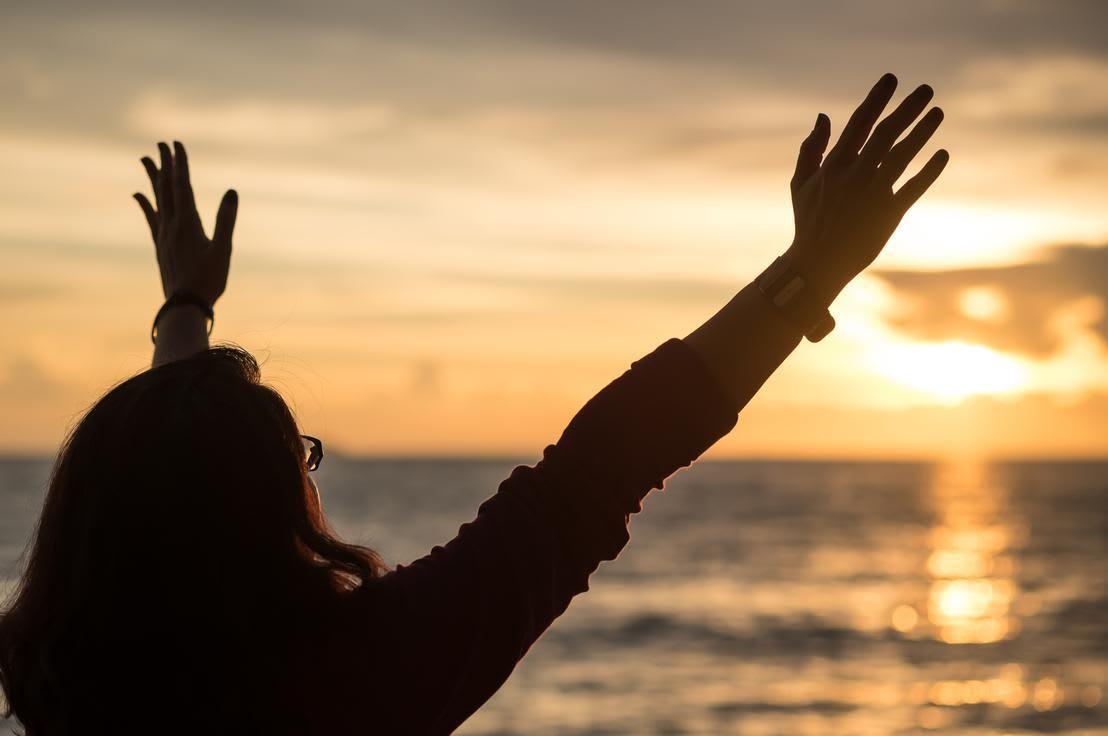 Savoir se lever dans la prière pour être victorieux (partie 2)