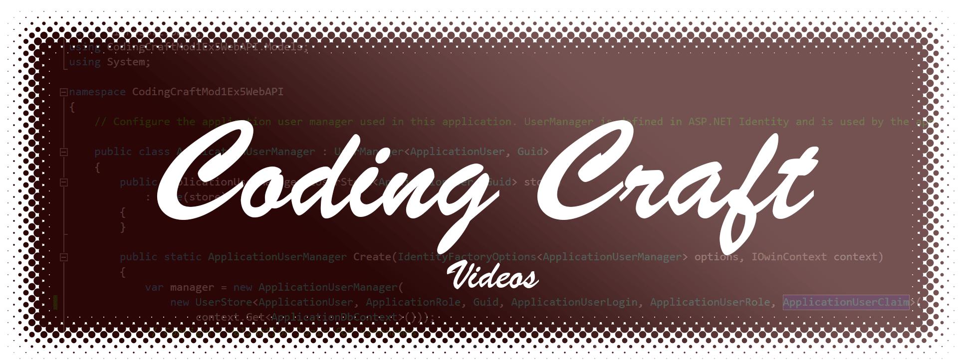 Vídeo: Programação Assíncrona em ASP.NET MVC: async/await e Principais Erros