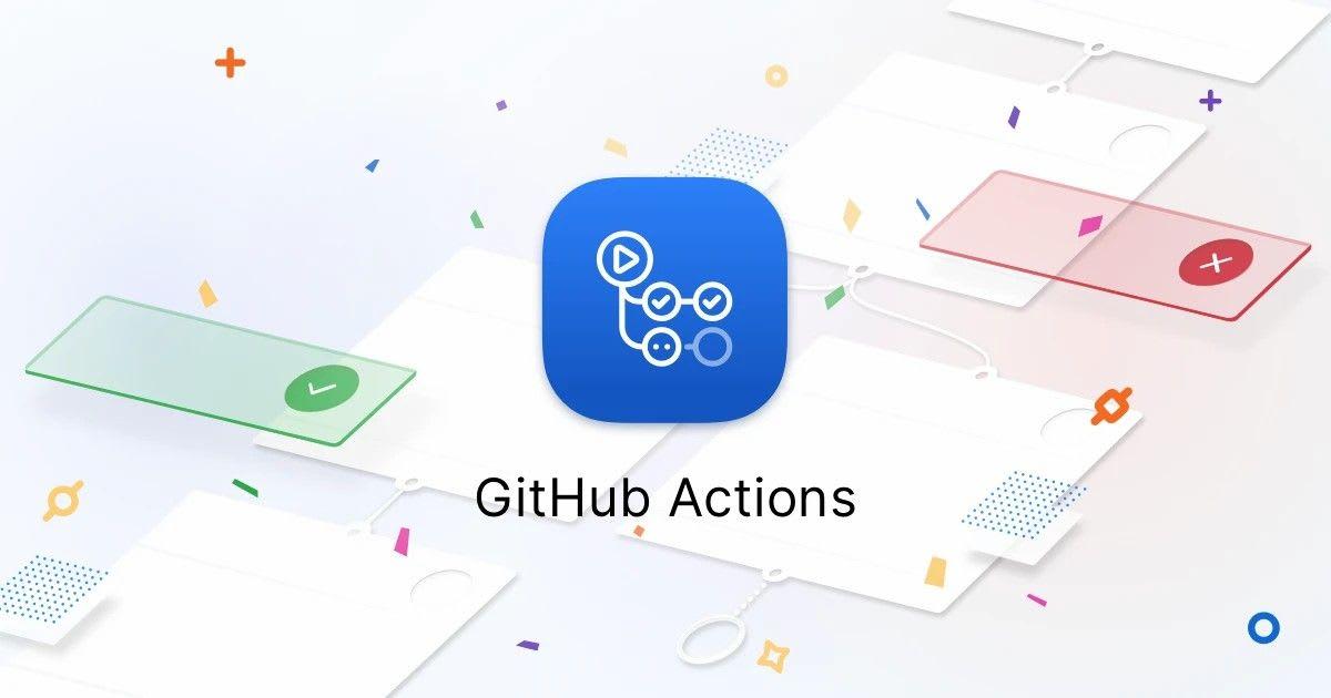 הפעלה ידנית של Github actions מתוך גוגל סקריפט