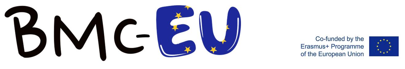 BMC-EU