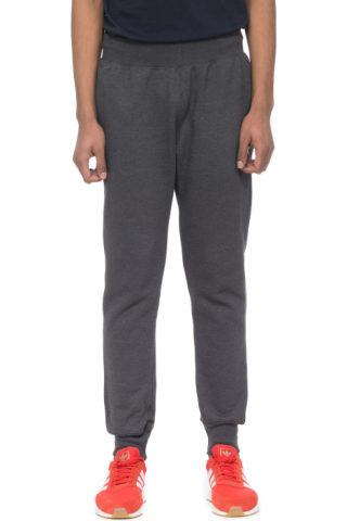 0bdd7e9f5468f adidas Originals  Pharrell Williams Hu Hiking Camo Windbreaker Pant ...