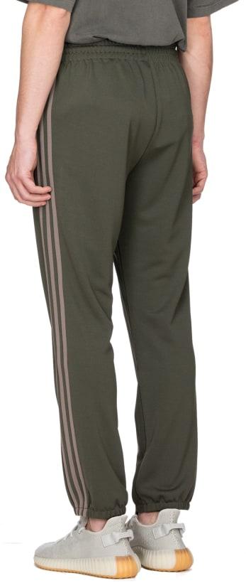 152d78d83d513 YEEZY  Calabasas Track Pants - Core Mink