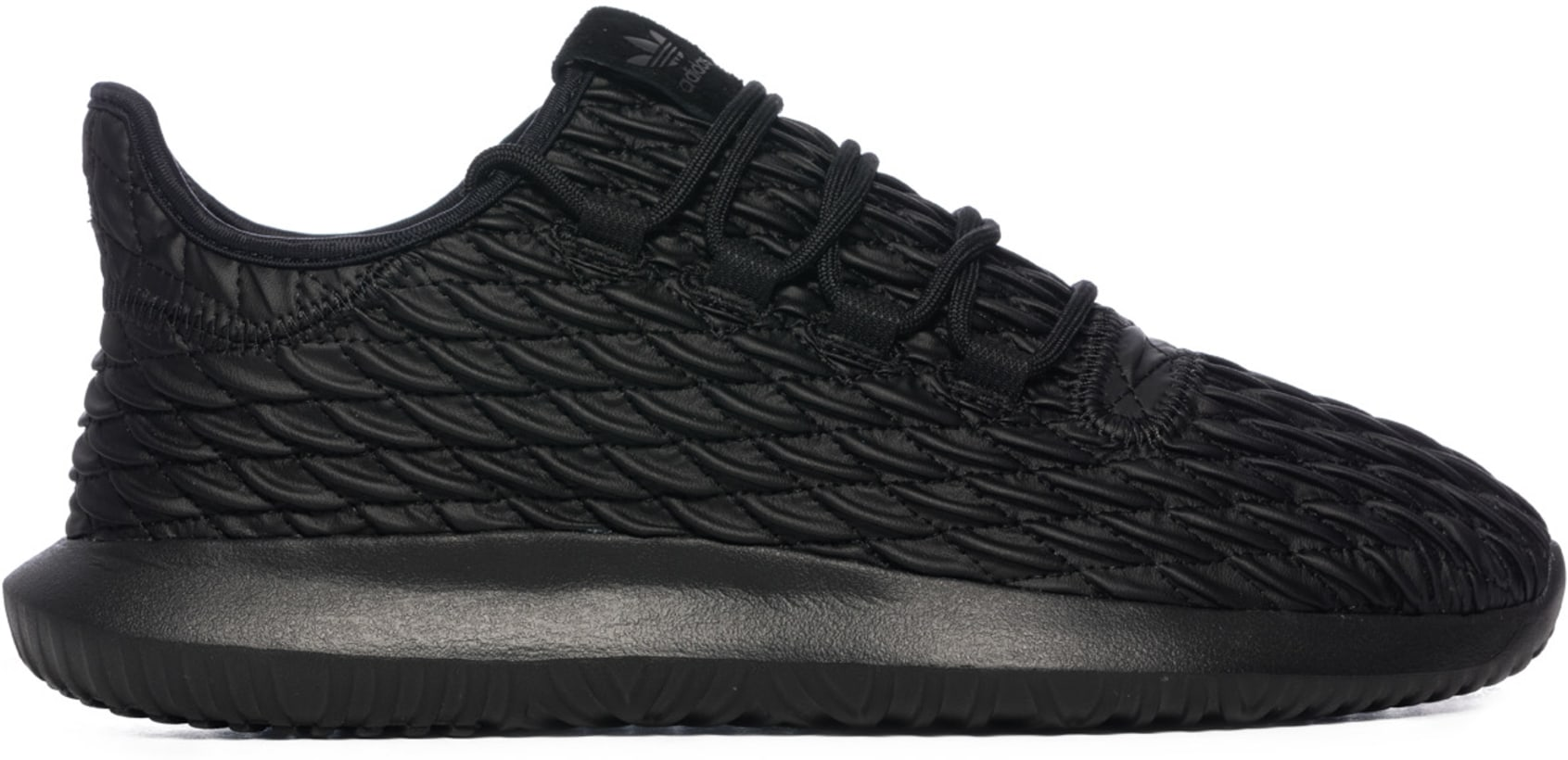 great fit ef238 0377c adidas Originals. Tubular Shadow 3D - Core BlackUtility Black