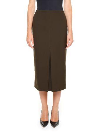 Davidia Skirt