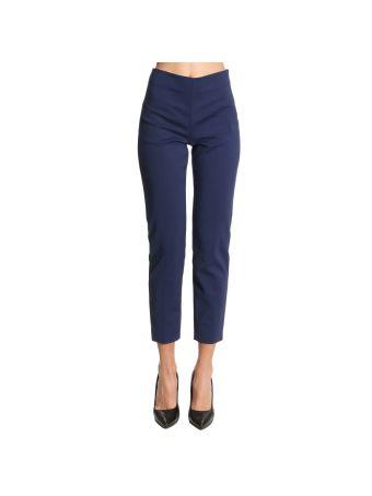 Pants Pants Women M Missoni