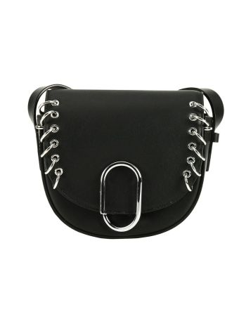 Crossbody Bags Shoulder Bag Women 3.1 Phillip Lim