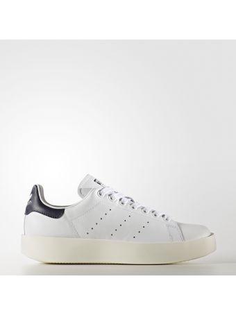Adidas Stan Smith Bold Platform Sneakers