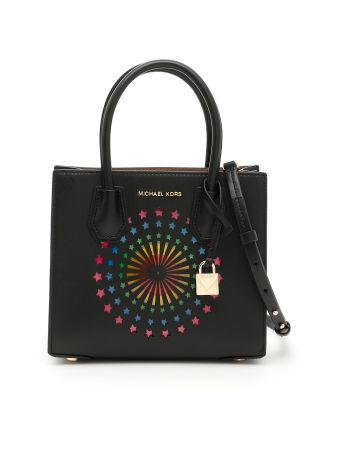 Mercer Modern Disco Bag