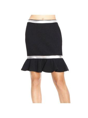 Skirt Skirt Women Moschino Couture