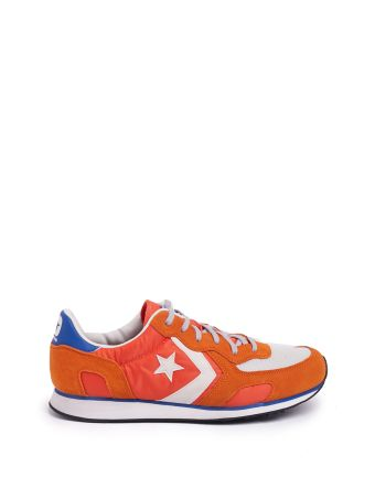 Converse Auckland Racer Sneakers