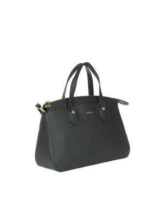 Furla Medium Giada Bag