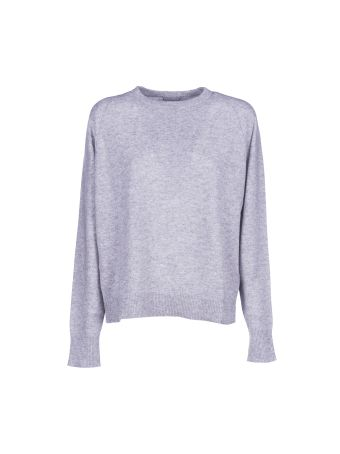 Isabel Marant Clash Sweater