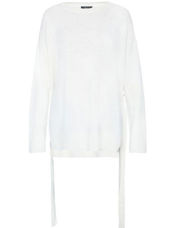 Theory Karenia Shirt