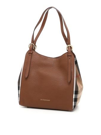 Small Canterby Bag