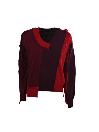 Erika Cavallini Bindy Sweater