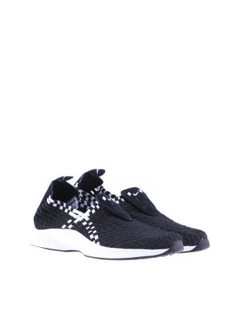 Nike Air Woven Sneakers
