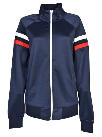Tommy Hilfiger Technical Sweatshirt
