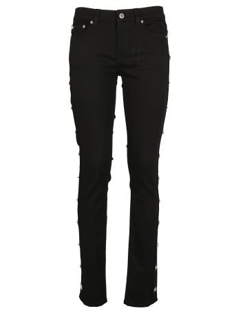 Givenchy Classic Jeans