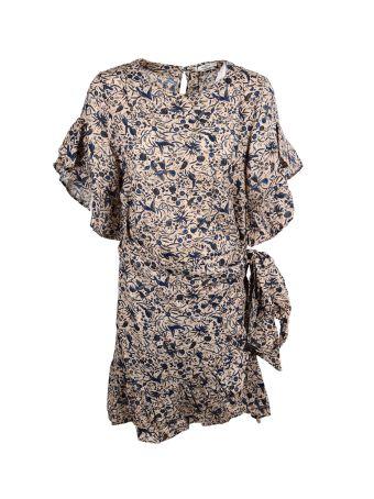 Isabel Marant Etoile Delicia Dress
