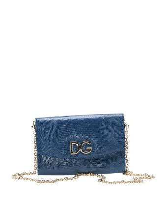 Dolce E Gabbana Wallet Bag