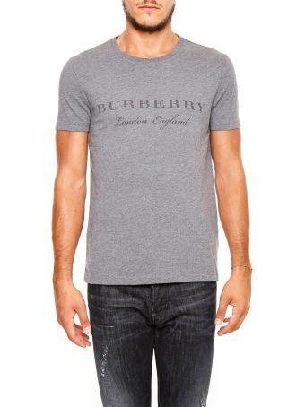 Martford T-shirt