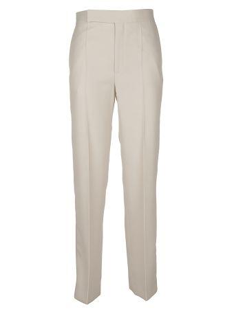 Celine Classic Trousers