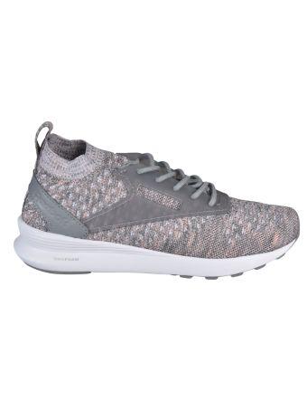 Reebok Zoku Runner Ultraknit HTRD Sneakers