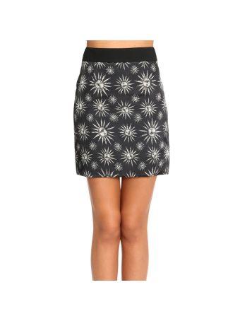 Skirt Skirt Women Fausto Puglisi