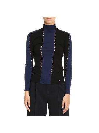 Sweater Sweater Women Versace Collection