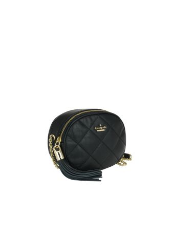 Kate Spade Tinley Bag