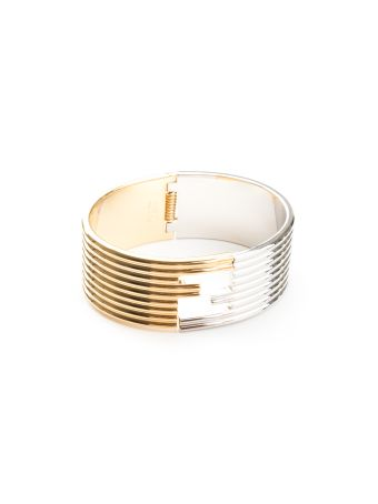 Ff The Fendista Bracelet