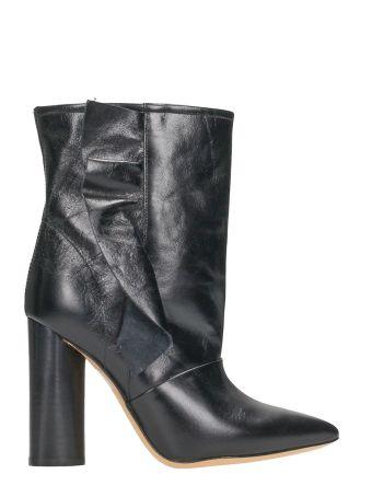 IRO Dravolti Boots