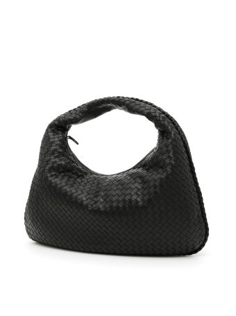 Large Veneta Bag