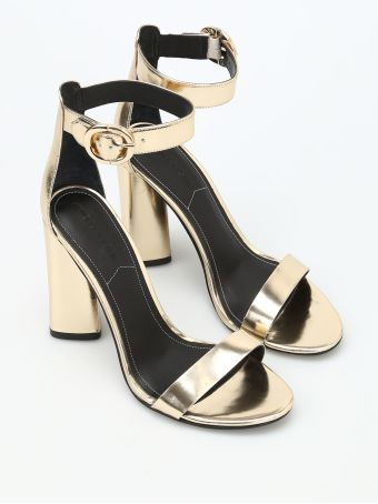 Giselle Sandals