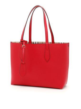Small Reverse Shopping Bag