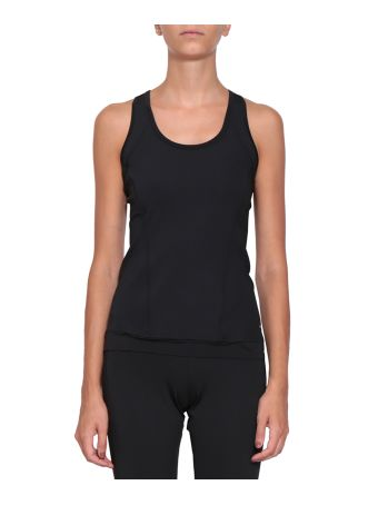 Adidas by Stella McCartney Performance Tank Top