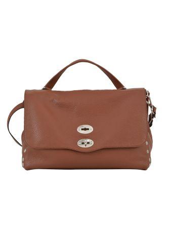 Zanellato Medium Postina Handbag