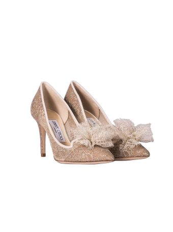 Estelle 85 Pumps
