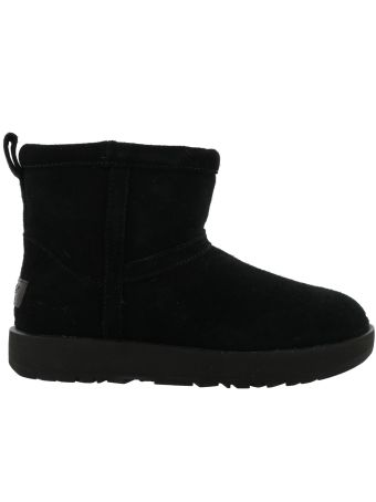 Ugg Mini Classic Waterproof Boot